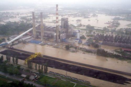 Poplave_08